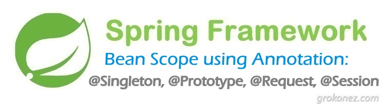spring-framework-bean-scope-using-annotation-singleton-prototype-request-session-global-session-application-feature-image