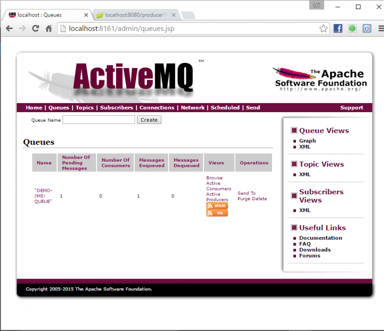 springjms-activemq-producerequest