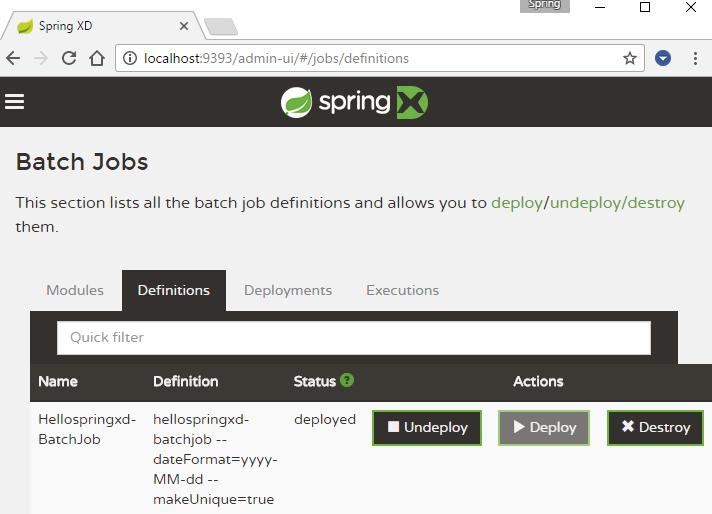 springxd-definition-tab