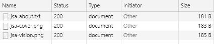 SpringBoot-Upload-Download-MultipartFile-Thymeleaf-Bootstrap4-download-files
