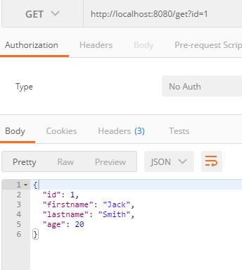 new feature requestmapping spring mvc @getmapping