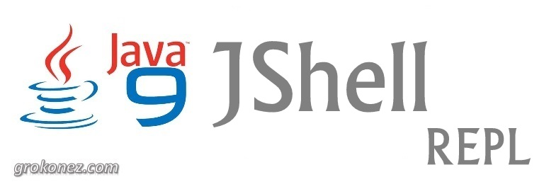 java-9-jshell-repl-feature-image