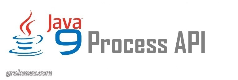 java-9-process-api-feature-image