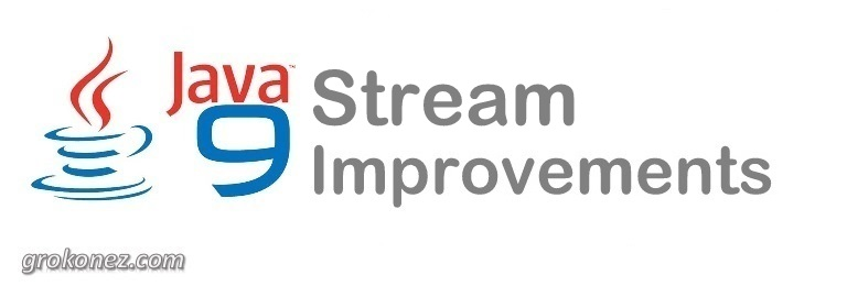 java-9-stream-improvements-feature-image