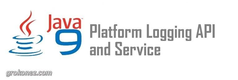 java-9-platform-logging-and-service-feature-image