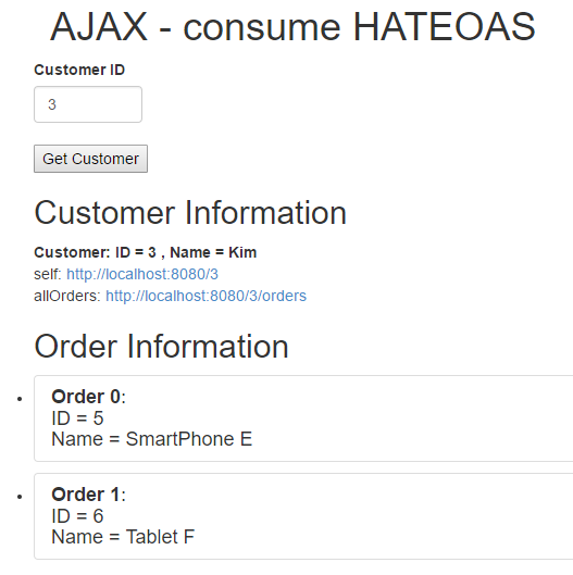 consume-spring-hateoas-ajax-result