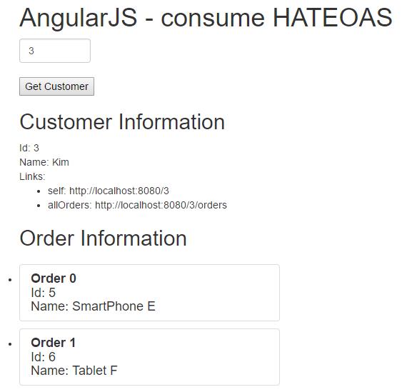consume-spring-hateoas-angularjs-response