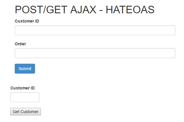 spring-hateoas-ajax-post-get-browser