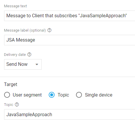 firebase-cloud-messaging-compose-topic