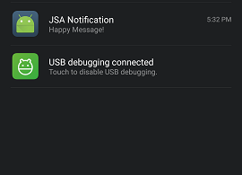 spring-boot-fcm-push-notification-result-android