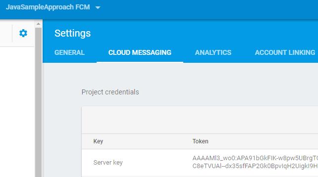 spring-boot-fcm-push-notification-server-key
