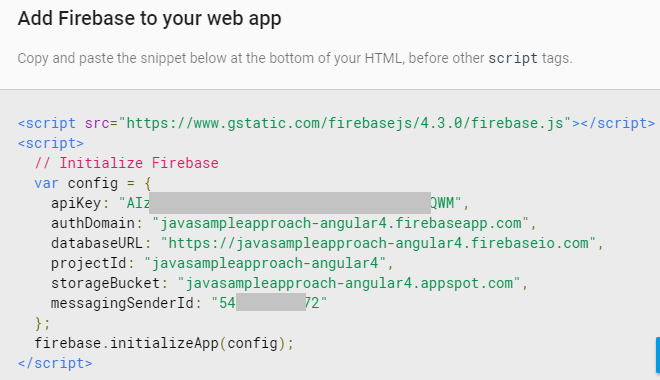angular-4-firebase-integration-copy-firebase-project-config