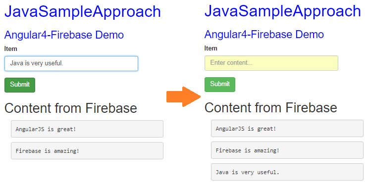 angular-4-firebase-integration-firebase-result-add-item