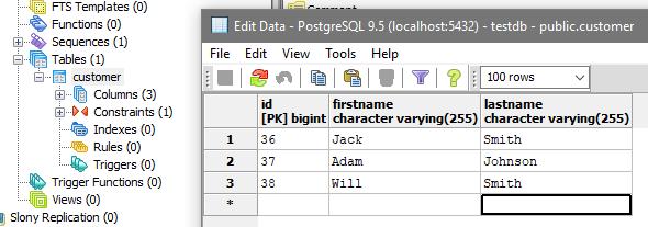 angular-4-spring-jpa-postgresql-result-db