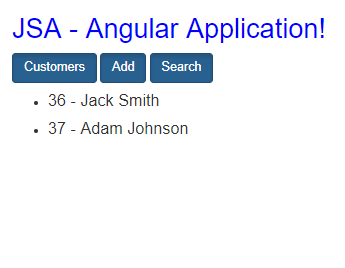 angular-4-spring-jpa-postgresql-result-delete-customer