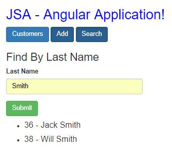 angular-4-spring-jpa-postgresql-result-search-customers