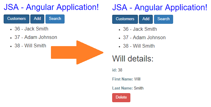 angular-4-spring-jpa-postgresql-result-show-customers
