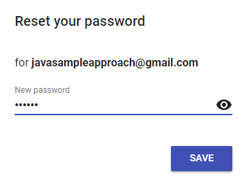 firebase-auth-email-password-reset-mail-result-web-1