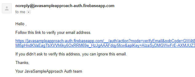 firebaseauth-email-password-mail-verification