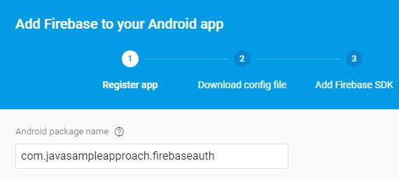 firebaseauth-register-app