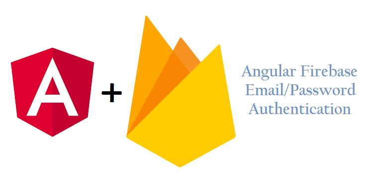 angular-4-firebase-auth-email-password-authentication-with-angularfire2-email-login-feature-image
