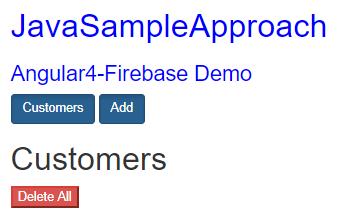 angular-4-firebase-crud-delete-all-items