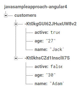 angular-4-firebase-crud-result-console-show-items