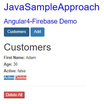 angular-4-firebase-crud-result-delete-item