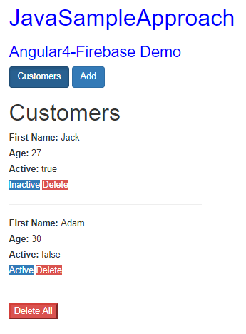 angular-4-firebase-crud-result-show-items