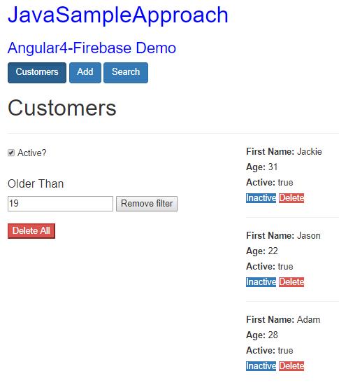 angular-4-firebase-data-filter-overview