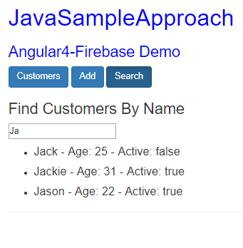 angular-4-firebase-search-overview