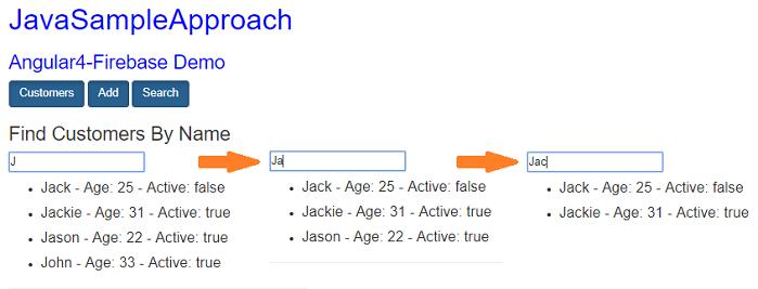 angular-4-firebase-search-result