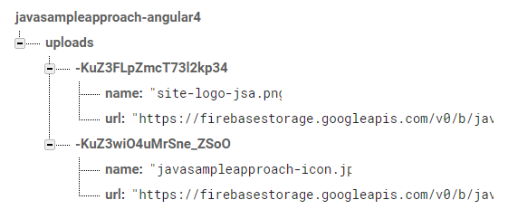 angular-4-firebase-storage-display-list-images-database-result