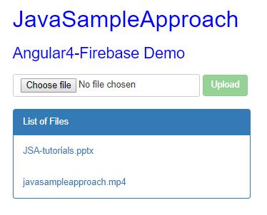 angular-4-firebase-storage-get-list-files-overview