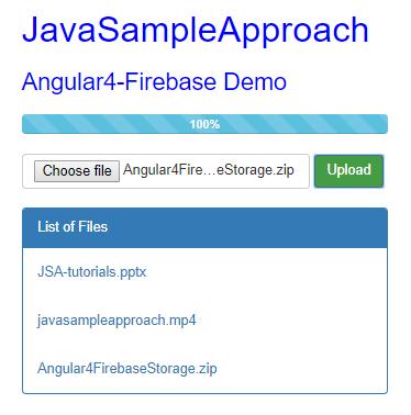 angular-4-firebase-storage-get-list-files-result