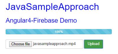 angular-4-firebase-storage-upload-file-result-app