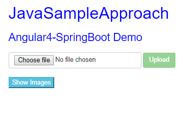 angular-4-upload-image-spring-boot-server-result-run