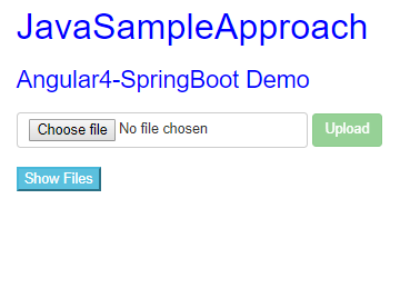 angular-4-upload-multipart-file-spring-boot-angular-result-run