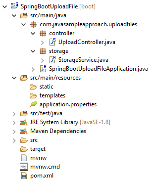 angular-4-upload-multipart-file-spring-boot-spring-structure