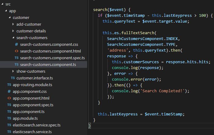 angular-4-elasticsearch-full-text-search-simple-structure