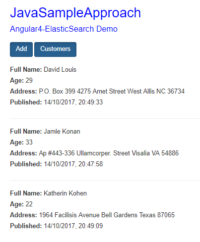 angular-4-elasticsearch-get-all-documents-overview