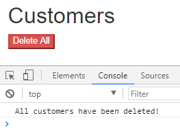 angular4-springdata-mongodb-result-delete-all-customers