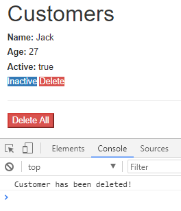 angular4-springdata-mongodb-result-delete-customer