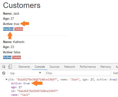 angular4-springdata-mongodb-result-update-customer