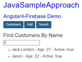angular-4-firebase-timestamp-search