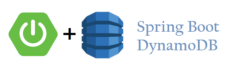 How to use Spring Data DynamoDB example | Spring Boot