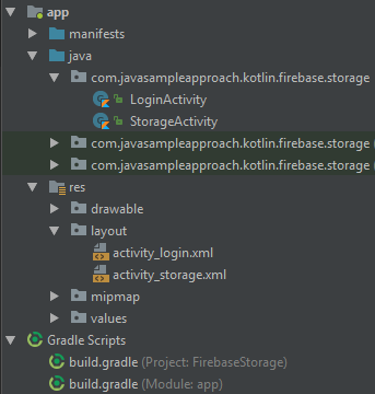 kotlin-firebase-storage-download-file-structure