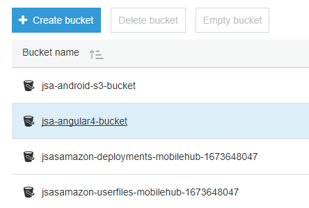 amazon-s3-angular4-configure-bucket