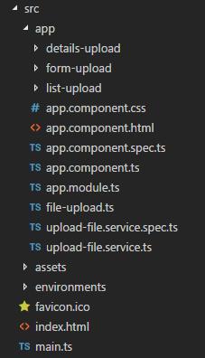 amazon-s3-angular4-get-list-files-structure