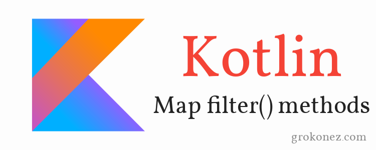 kotlin-filter-map-examples-feature-image